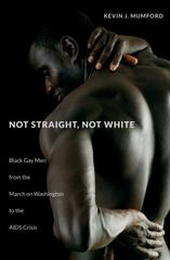Not Straight, Not White 1st Edition 9781469626857 1469626853