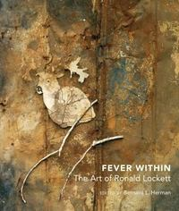 Fever Within 1st Edition 9781469627625 1469627620