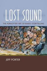 Lost Sound 1st Edition 9781469627779 1469627779