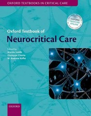 Oxford Textbook of Neurocritical Care 1st Edition 9780198739555 0198739559