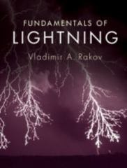 Fundamentals of Lightning 1st Edition 9781107072237 1107072239