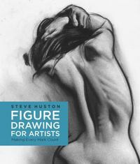 Figure Drawing for Artists 1st Edition 9781631590658 1631590650