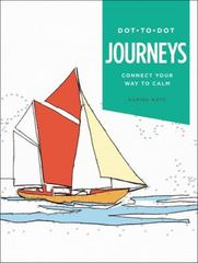 Dot-To-Dot: Journeys 1st Edition 9780316358552 031635855X