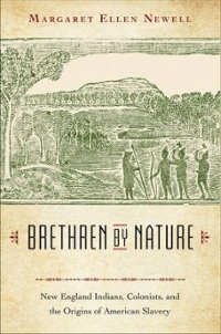 Brethren by Nature 1st Edition 9780801434150 0801434157