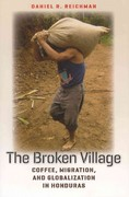 The Broken Village 2nd Edition 9780801477294 0801477298