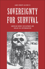Sovereignty for Survival 1st Edition 9780300216219 0300216211