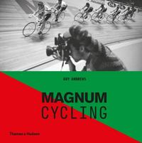Magnum Cycling 1st Edition 9780500544570 0500544573