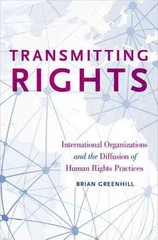 Transmitting Rights 1st Edition 9780190271657 0190271655
