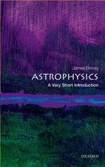 Astrophysics: A Very Short Introduction 1st Edition 9780191067112 0191067113