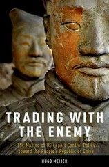 Trading with the Enemy 1st Edition 9780190277703 019027770X