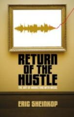 Return of the Hustle 1st Edition 9781137582027 1137582022