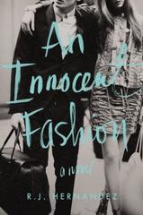 An Innocent Fashion 1st Edition 9780062429544 006242954X