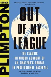 Out of My League 1st Edition 9780316284547 0316284548