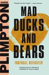 Mad Ducks and Bears 1st Edition 9780316326445 0316326445