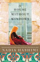 A House Without Windows 1st Edition 9780062449689 0062449680