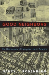 Good Neighbors 1st Edition 9780691169439 0691169438