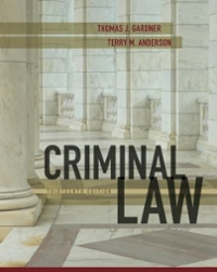 Criminal Law,law and order criminal intent,criminal law definition,what is criminal law,criminal legal