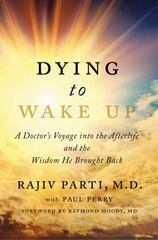 Dying to Wake Up 1st Edition 9781476797311 1476797315