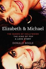 Elizabeth and Michael 1st Edition 9781451676976 1451676972