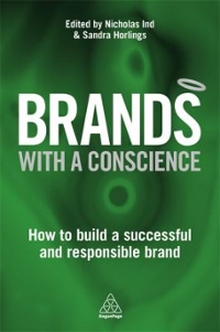 Brands with a Conscience 1st Edition 9780749475444 0749475447