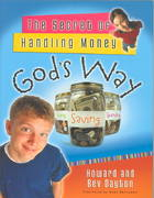 The Secret of Handling Money God's Way 0 9780802431547 0802431542