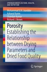 Porosity 1st Edition 9783319230450 331923045X