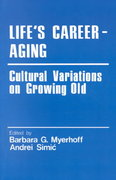 Life's Career-Aging 0 9780803908673 0803908679