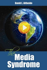 The Media Syndrome 1st Edition 9781315532967 1315532964