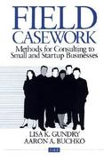 Field Casework 1st Edition 9781452264707 1452264708