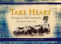 Take Heart 1st Edition 9780809149599 0809149591