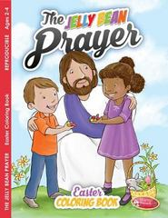 Jelly Bean Prayer 1st Edition 9781593178468 1593178468
