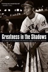 Greatness in the Shadows 1st Edition 9780803285521 0803285523