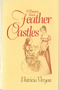 Feather Castles 1st Edition 9781250108760 1250108764