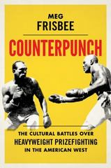 Counterpunch 1st Edition 9780295995465 0295995467