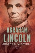 Abraham Lincoln 1st Edition 9780805083453 0805083456