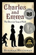 Charles and Emma 1st edition 9780805087215 0805087214