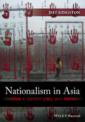 Nationalism in Asia 1st Edition 9781118508176 1118508173