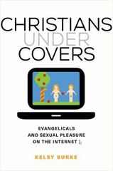 Christians under Covers 1st Edition 9780520961586 0520961587