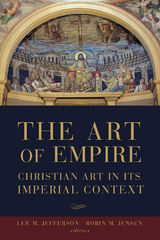 The Art of Empire 1st Edition 9781506402840 1506402844