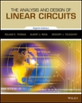 The Analysis and Design of Linear Circuits, Binder Ready Version