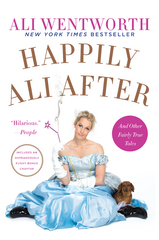 Happily Ali After 1st Edition 9780062484147 0062484141