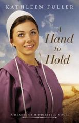 A Hand to Hold 1st Edition 9780718081799 071808179X