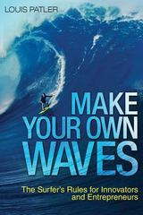 Make Your Own Waves 1st Edition 9780814437230 0814437230