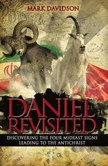 Daniel Revisited 1st Edition 9780718081133 0718081137