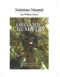 Students solutions manual for organic chemistry 9th edition students solutions manual for organic chemistry 9th edition 9780134160375 0134160371 fandeluxe Choice Image