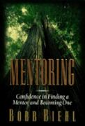 Mentoring 1st Edition 9780805462616 0805462619