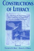 Constructions of Literacy 0 9781135678784 1135678782