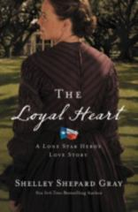 The Loyal Heart 1st Edition 9780310345398 0310345391