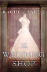 The Wedding Shop 1st Edition 9780310341543 031034154X