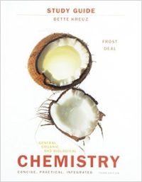 general organic and biological chemistry structures of life with masteringchemistry with pearson etext student access code card 3rd edition